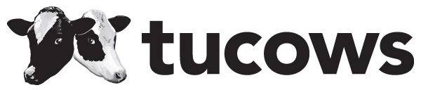 Tucows Domains